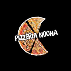 Nocna pizzeria w Szczecinie - Szczecin.pizzerianocna