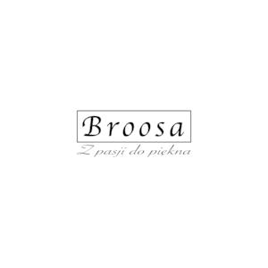 Bielizna online - Broosa