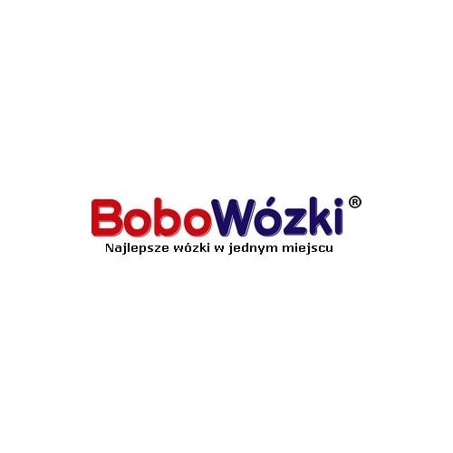 Foteliki kalisz - BoboWózki