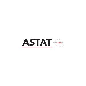 Styczniki - Grupa ASTAT