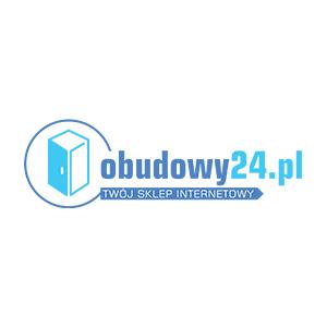 Szafy sterownicze, metalowe Poznań - Obudowy24