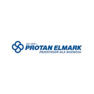 Hale jeździeckie dla ujeżdżalni koni - Protan Elmark