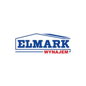 Namioty imprezowe wynajem - Elmark-wynajem