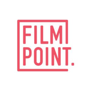 Produkcja video filmowa i telewizyjna - Filmpoint
