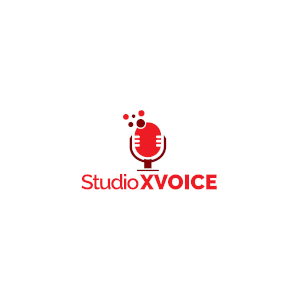 Jingle Radiowe - Xvoice