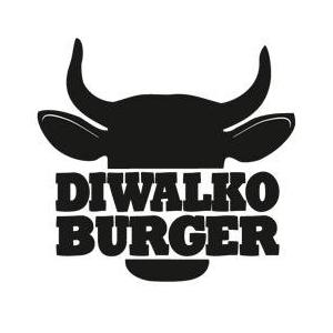 Burgery z Ławicy - Diwalkoburger