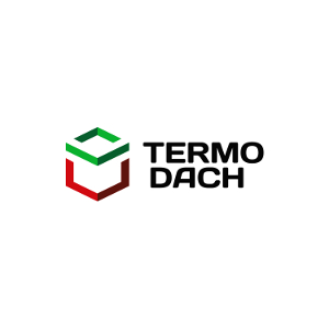 Wykonawca dachów płaskich - termoDach