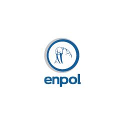 Zamrażarki do lodów - Enpol