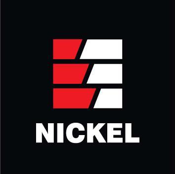 Hale magazynowe - PTB Nickel