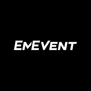 Eventy firmowe Warszawa - EmEvent