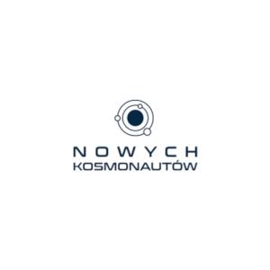Poznań mieszkania na sprzedaż - Nowych kosmonautów