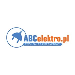 Czujniki pojemnościowe - ABCelektro