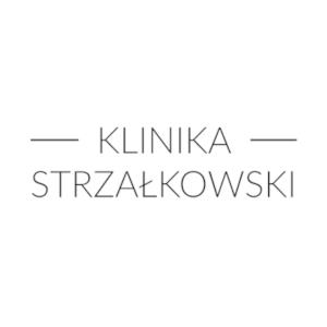 Peeling z retinolem - Klinika Strzałkowski