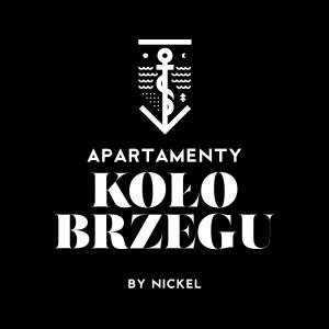 Mieszkania kołobrzeg podczele - Apartamenty Koło Brzegu