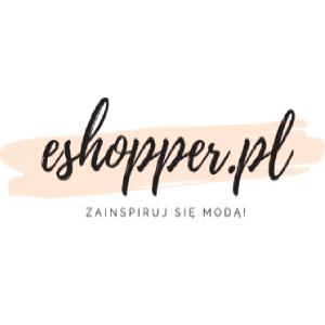 Eleganckie Sukienki - Eshopper