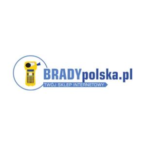 Drukarki etykiet - Brady Polska