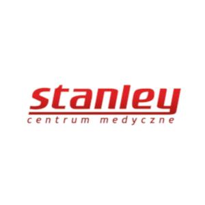 Usługi medyczne - Centrum Medyczne Stanley
