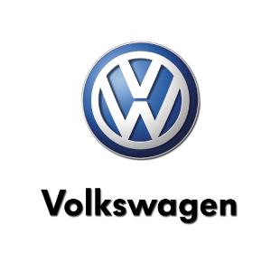 Vw konfigurator – VW-ASO