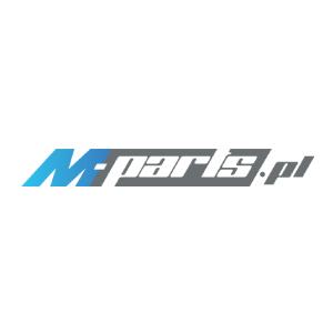 Części samochodowe Renault – M-parts