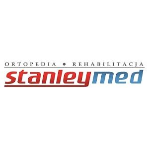 Sklep rehabilitacyjny - Stanley Med
