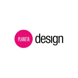 Eleganckie meble chesterfield - Planeta Design