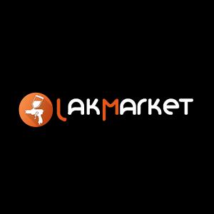 Hurtownia lakiernicza - LakMarket