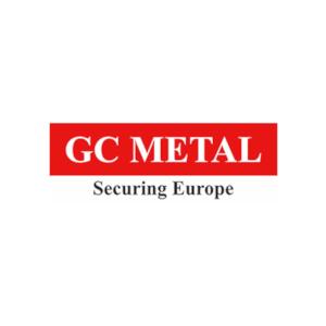 Producent elementów metalowych - GC METAL