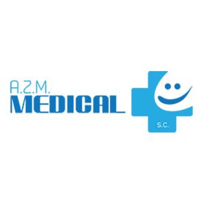 Szyna cpm Kraków - AZM Medical