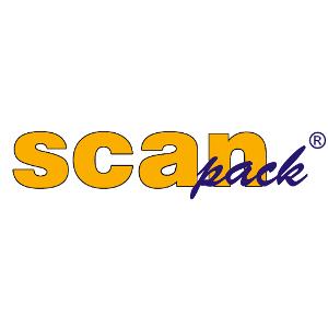 Bandownice - ScanPack