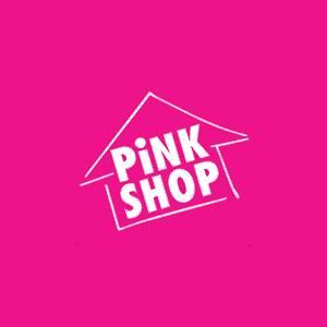 Akcesoria BDSM - PinkShop