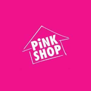 Akcesoria BDSM - PinkShop