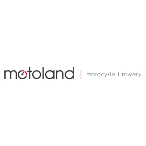 Skutery 125cc - MotoLand