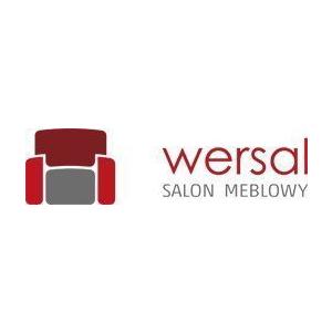Meble nowoczesne - Meble Wersal