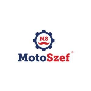 Części do Renault - MotoSzef