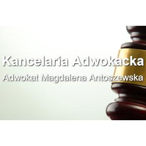 Podział majątku - Kancelaria Antoszewska & Malec