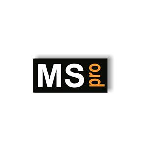 Odzież firmowa z nadrukiem - Mspro-odziezrobocza
