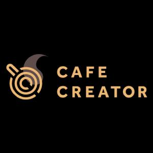 Kawa GWATEMALA Palona Mielona 100g - Cafe Creator