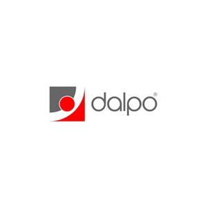 Taśma VOID - Sklep Dalpo