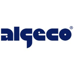 Kontenery mieszkalne producent - Algeco