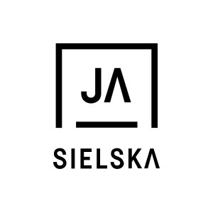 Mieszkania 3 pokojowe na Podolanach - Ja_sielska
