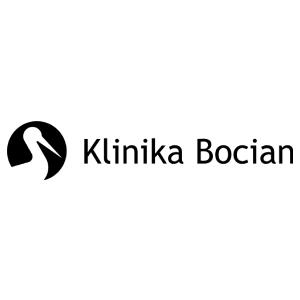 Pierwsze objawy ciąży - Klinika Bocian