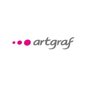 Oklejanie samochodów w Poznaniu - Artgraf