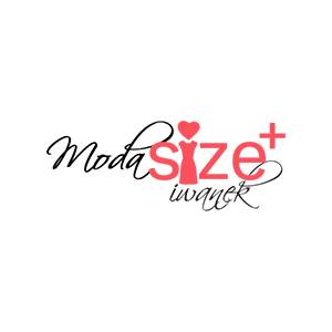 Sukienki xxl - Moda Size Plus