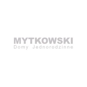 Budowa domów energooszczędnych - Mytkowski