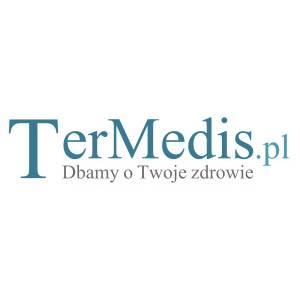 Sprzęt medyczny - TerMedis
