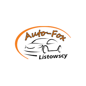 Wynajem samochodów osobowych - Autofox
