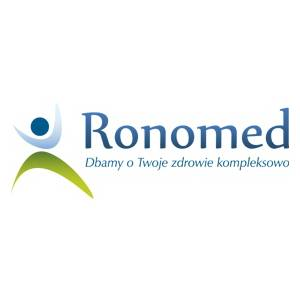 Respiratory – Ronomed