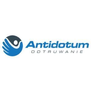 Odtruwanie alkoholowe - Antidotum Odtruwanie