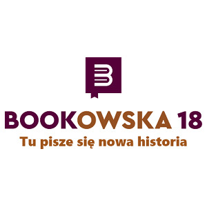 Nowe mieszkania w Poznaniu - Bookowska 18