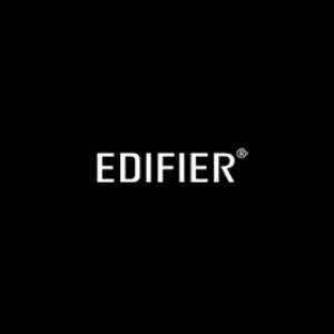 Słuchawki Tws - Edifier